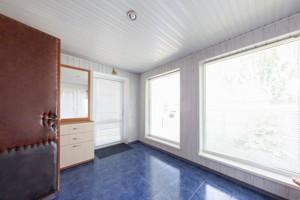 Дом Луговая, Козин (Конча-Заспа), P-23851 - Фото 15
