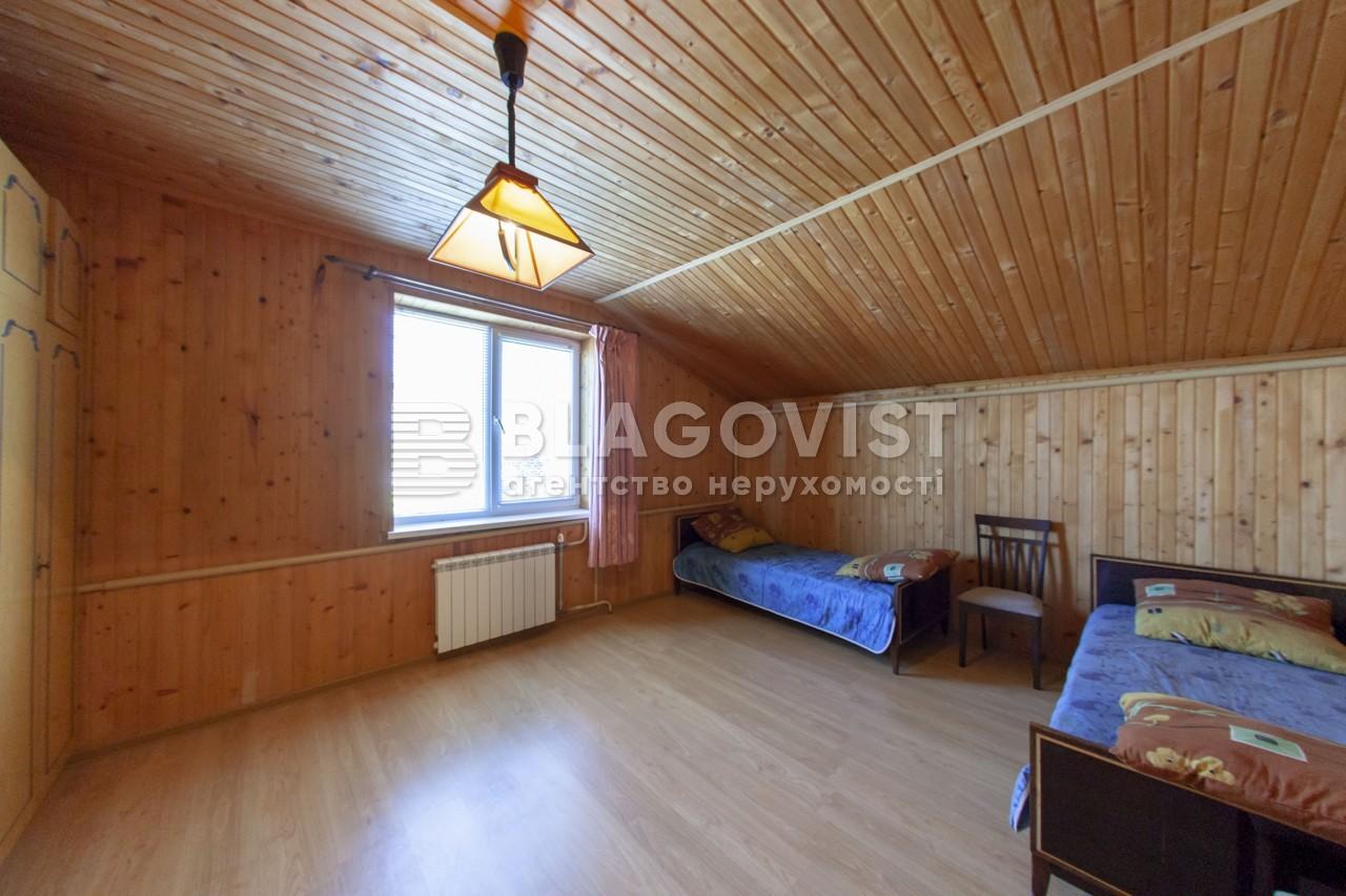 Дом P-23851, Луговая, Козин (Конча-Заспа) - Фото 15