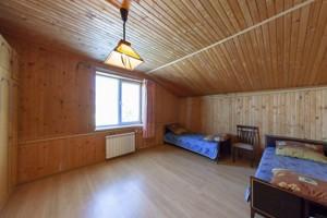 Дом Луговая, Козин (Конча-Заспа), P-23851 - Фото 11