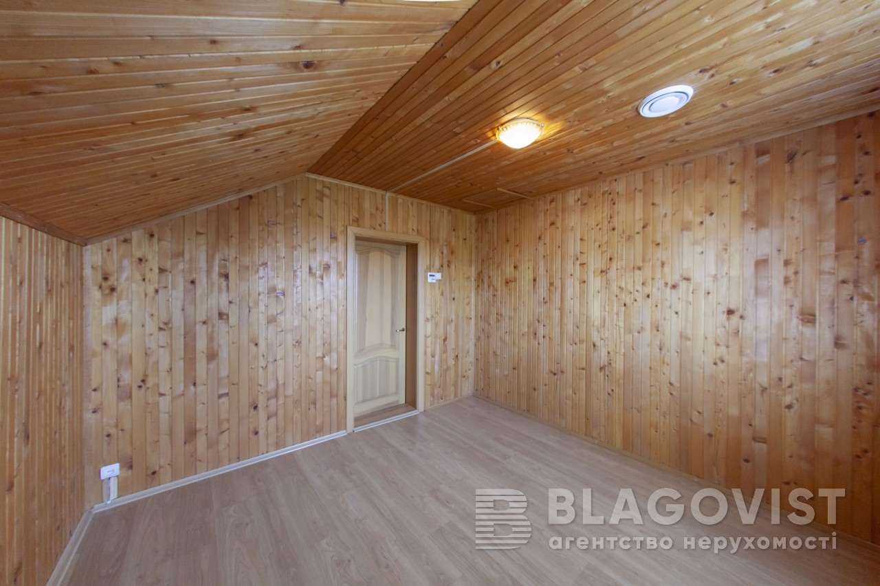 Дом P-23851, Луговая, Козин (Конча-Заспа) - Фото 18