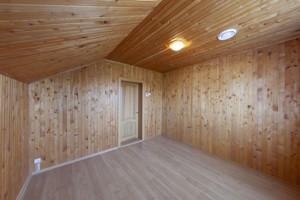 Дом Луговая, Козин (Конча-Заспа), P-23851 - Фото 14