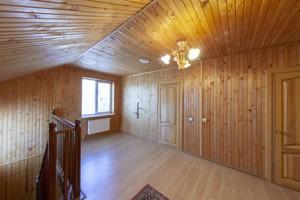 Дом Луговая, Козин (Конча-Заспа), P-23851 - Фото 25