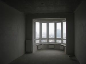 Квартира M-33467, Інститутська, 18а, Київ - Фото 6