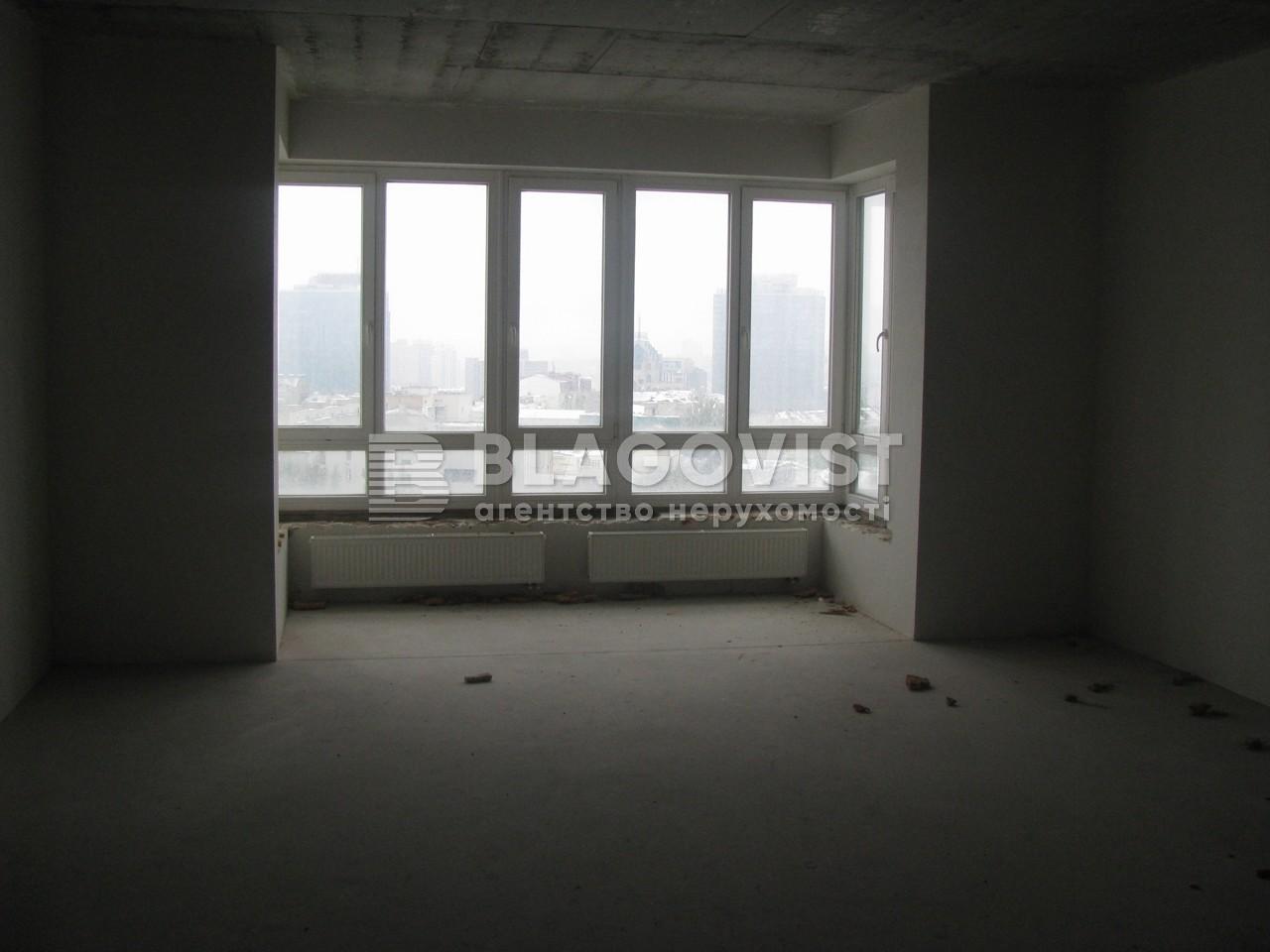 Квартира M-33467, Інститутська, 18а, Київ - Фото 5