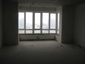 Apartment Instytutska, 18а, Kyiv, M-33467 - Photo3