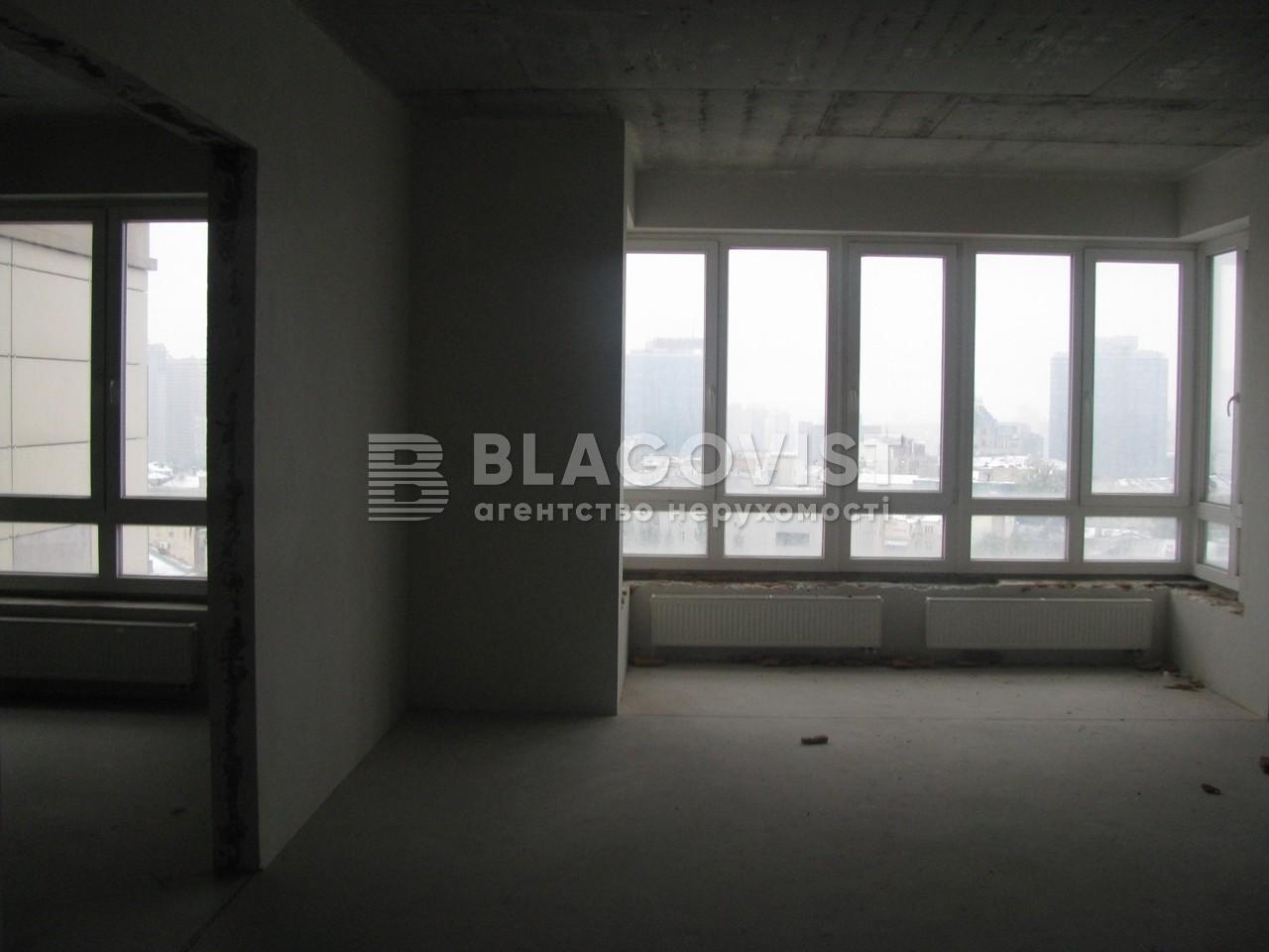 Квартира M-33467, Інститутська, 18а, Київ - Фото 7