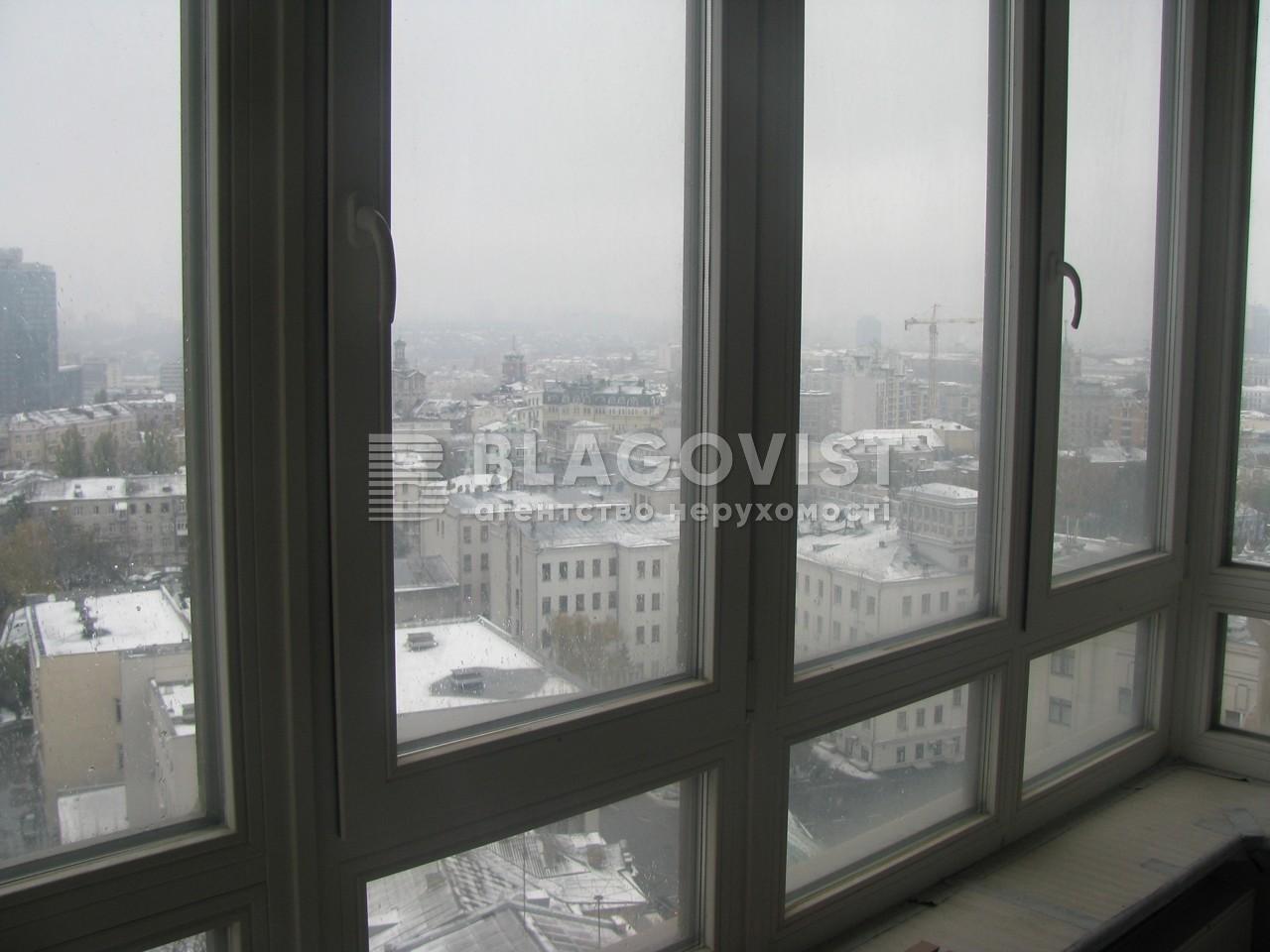 Квартира M-33467, Інститутська, 18а, Київ - Фото 8