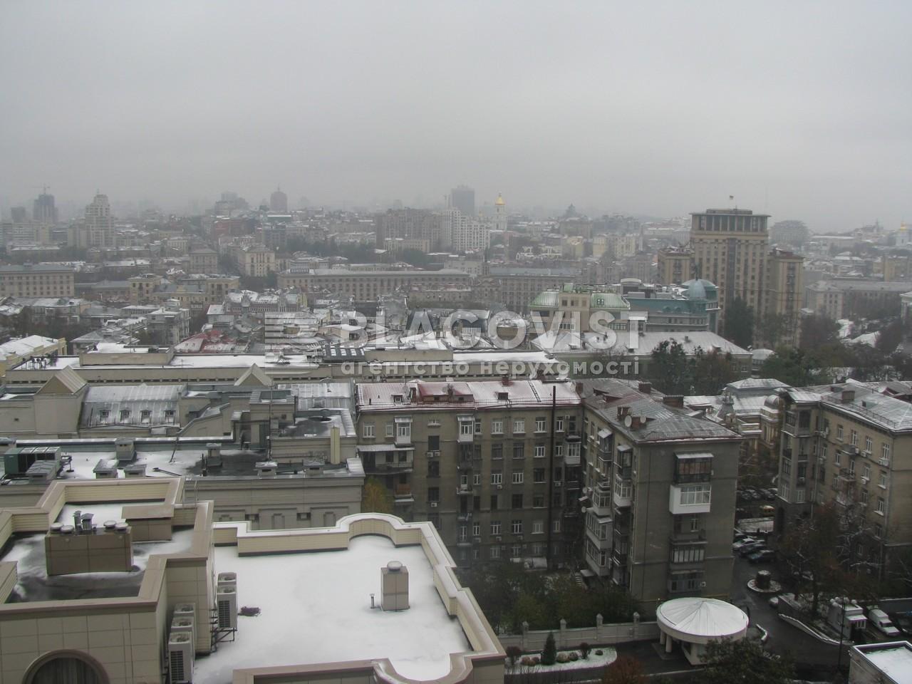 Квартира M-33467, Інститутська, 18а, Київ - Фото 9