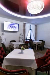 Ресторан, Грушевського М., Київ, Z-295110 - Фото 10