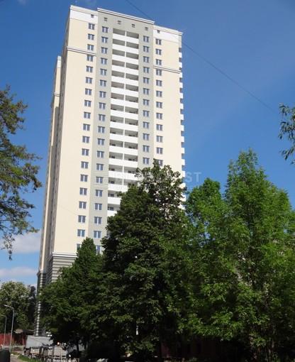 Квартира, Z-336348, 1