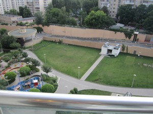 Квартира Голосеевский проспект (40-летия Октября просп.), 60, Киев, F-40198 - Фото3