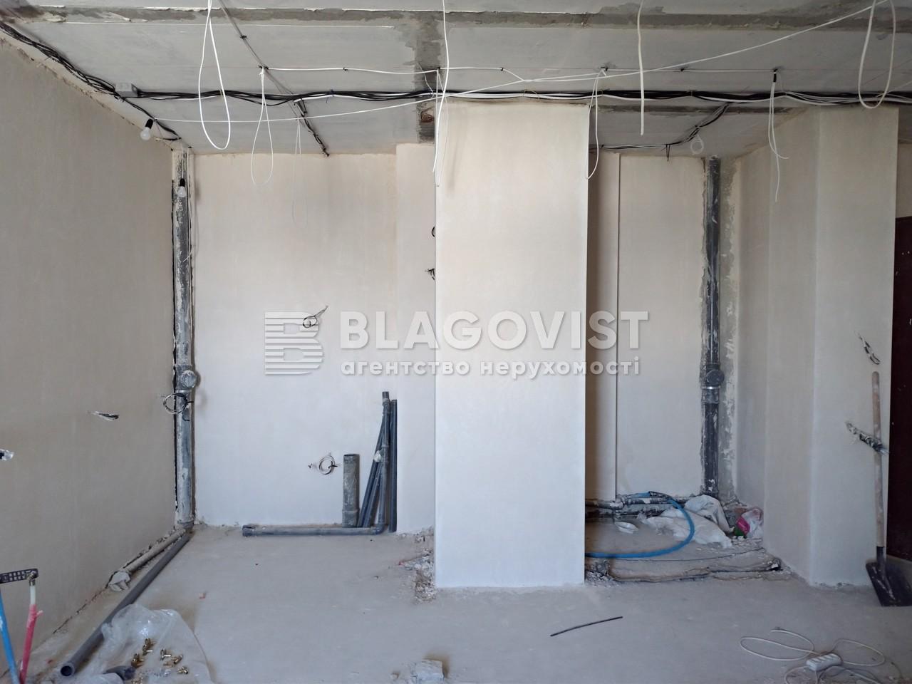 Квартира P-23969, Народного Ополчення, 7, Київ - Фото 6