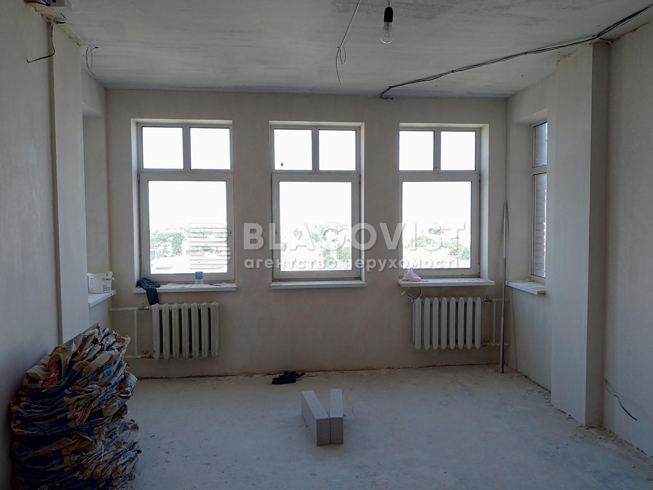 Квартира P-23969, Народного Ополчення, 7, Київ - Фото 4