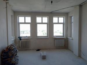 Квартира Народного Ополчення, 7, Київ, P-23969 - Фото3