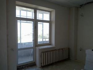 Квартира P-23969, Народного Ополчення, 7, Київ - Фото 5