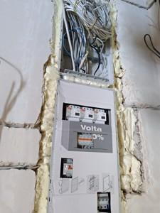 Квартира P-23969, Народного Ополчення, 7, Київ - Фото 8