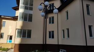 Нежилое помещение, Максимовича Михаила (Трутенко Онуфрия), Киев, A-108802 - Фото 1