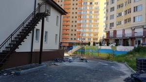 Нежилое помещение, Максимовича Михаила (Трутенко Онуфрия), Киев, A-108802 - Фото 12