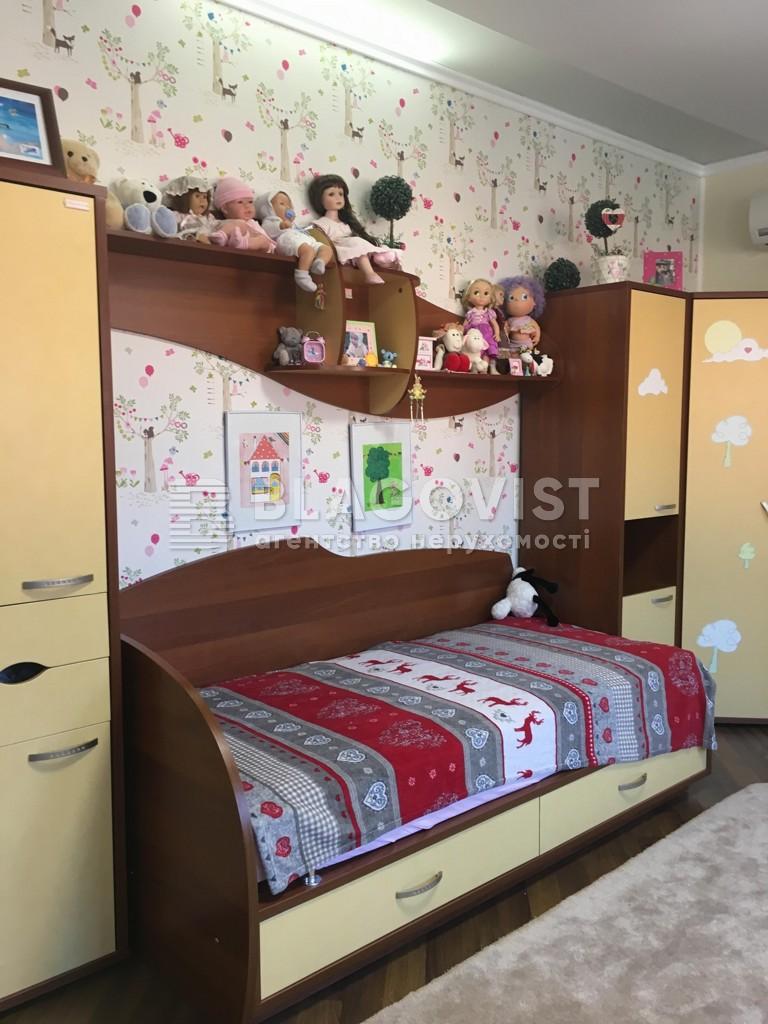 Дом Z-405843, Андрея Малышко, Плюты (Конча-Заспа) - Фото 8