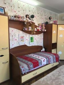Дом Андрея Малышко, Плюты (Конча-Заспа), Z-405843 - Фото 7