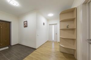 Квартира Малевича Казимира (Боженко), 89, Киев, E-40004 - Фото 17