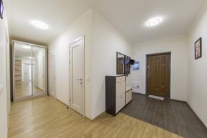 Квартира Малевича Казимира (Боженко), 89, Киев, E-40004 - Фото 18