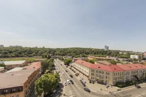 Квартира Малевича Казимира (Боженко), 89, Киев, E-40004 - Фото 21