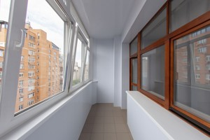 Нежилое помещение, Павловская, Киев, H-42301 - Фото 16