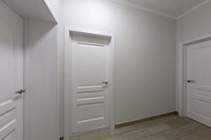 Нежилое помещение, Павловская, Киев, H-42301 - Фото 18