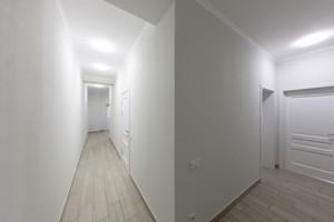Нежилое помещение, Павловская, Киев, H-42301 - Фото 19