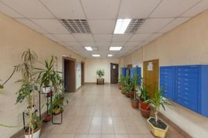 Нежилое помещение, Павловская, Киев, H-42301 - Фото 24