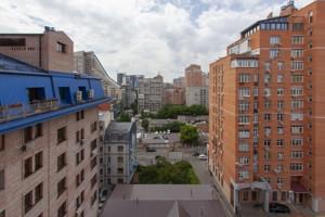 Нежилое помещение, Павловская, Киев, H-42301 - Фото 25