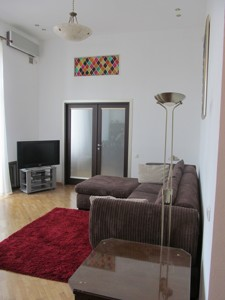 Apartment Velyka Zhytomyrska, 40, Kyiv, R-18732 - Photo3