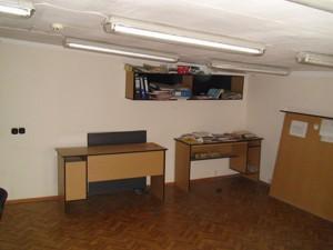 non-residential premises, Volynska, Kyiv, E-37585 - Photo 5