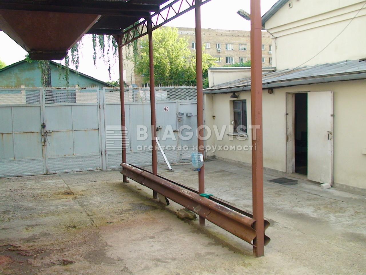 Нежитлове приміщення, E-37585, Волинська, Київ - Фото 18