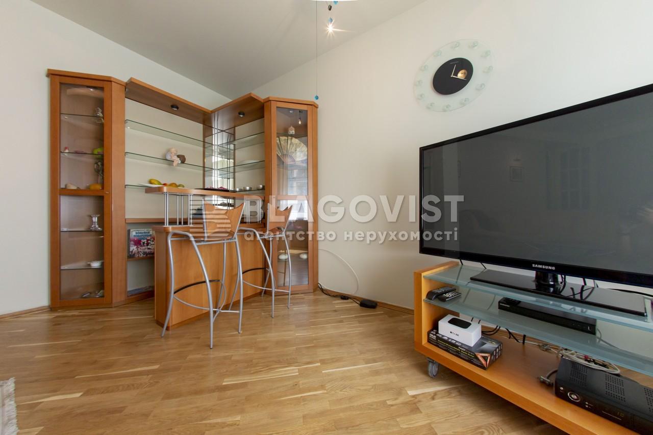 Квартира E-37562, Антонова Авіаконструктора, 2/32 корпус 1, Київ - Фото 5