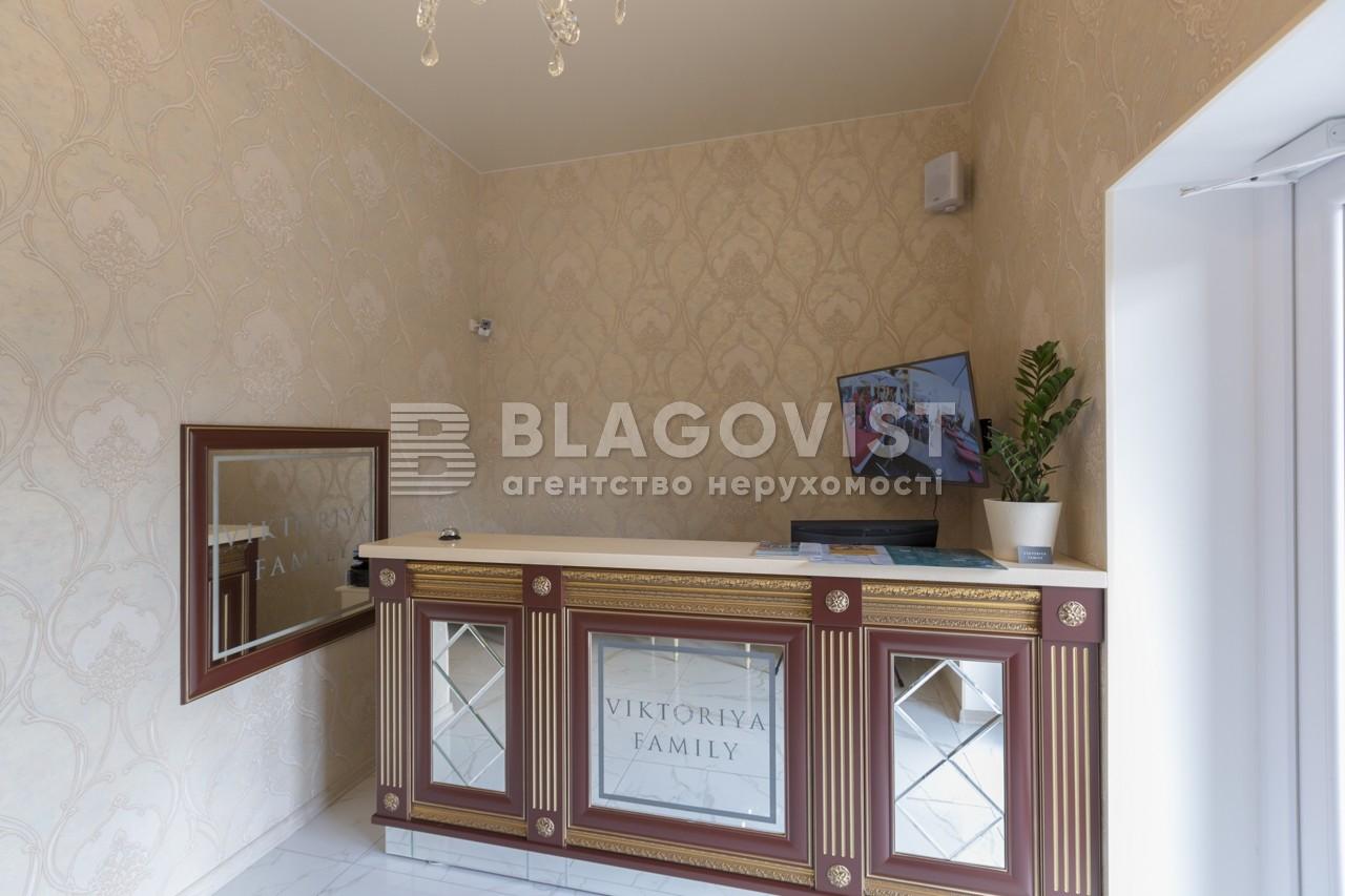 Гостиница, C-105177, Княгини Ольги, Петропавловская Борщаговка - Фото 26