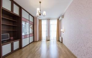 Квартира Хорива, 39-41, Київ, R-18127 - Фото