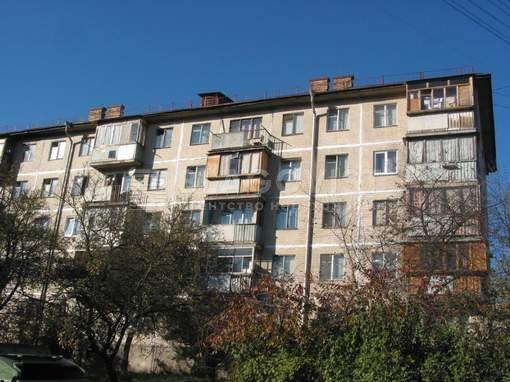 Квартира, P-29644, 11