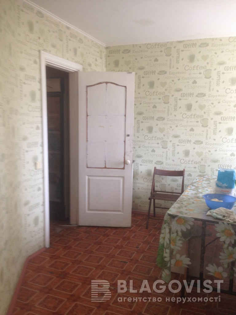 Квартира D-34151, Бальзака Оноре де, 4а, Киев - Фото 9