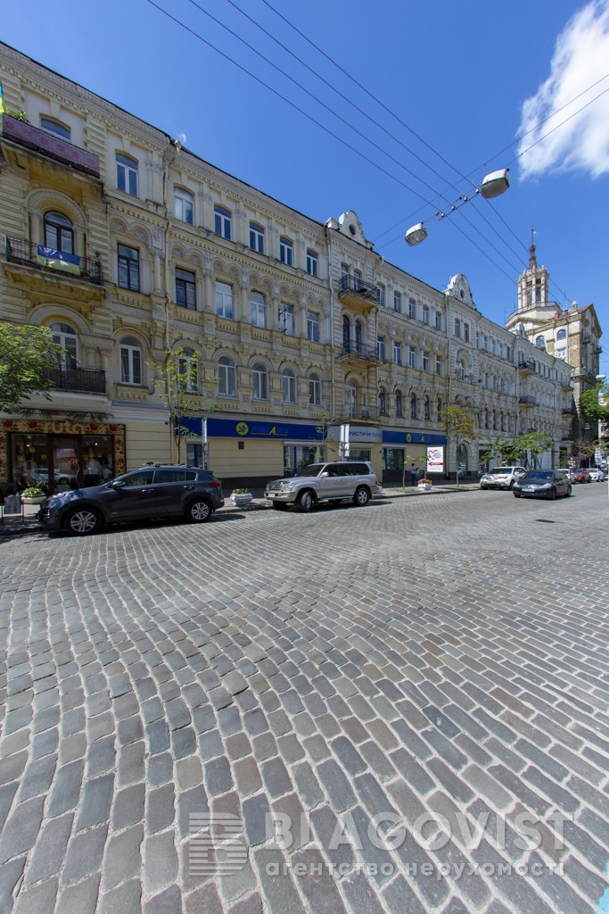 Квартира C-104654, Городецкого Архитектора, 4, Киев - Фото 3