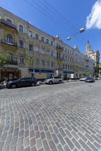 Квартира Городецького Архітектора, 4, Київ, R-27909 - Фото 8