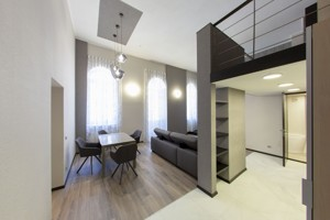 Квартира C-104654, Городецкого Архитектора, 4, Киев - Фото 7