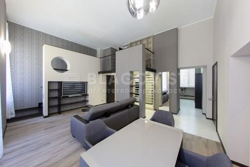 Квартира, C-104654, 4
