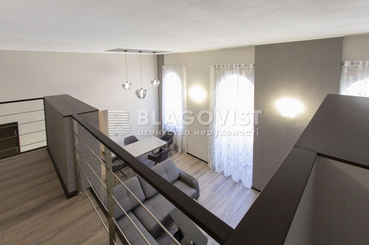 Квартира C-104654, Городецкого Архитектора, 4, Киев - Фото 19