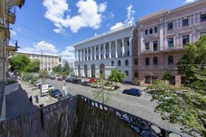 Квартира C-104654, Городецкого Архитектора, 4, Киев - Фото 21