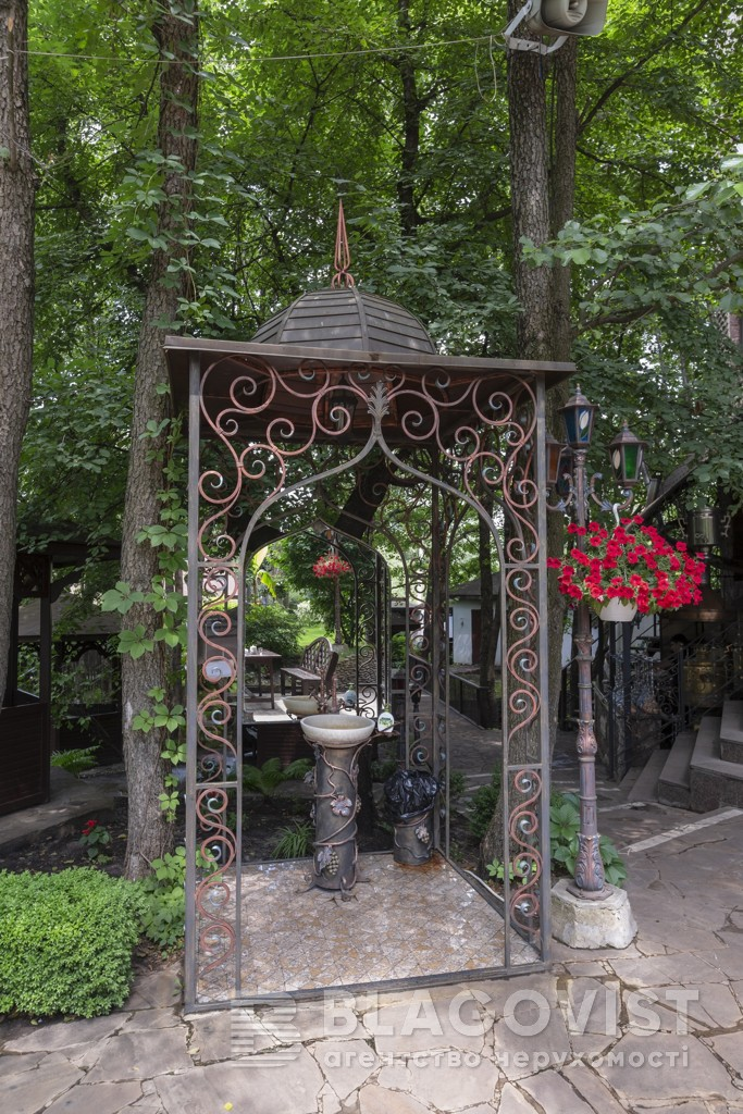 Ресторан, E-37413, Подгорцы - Фото 33