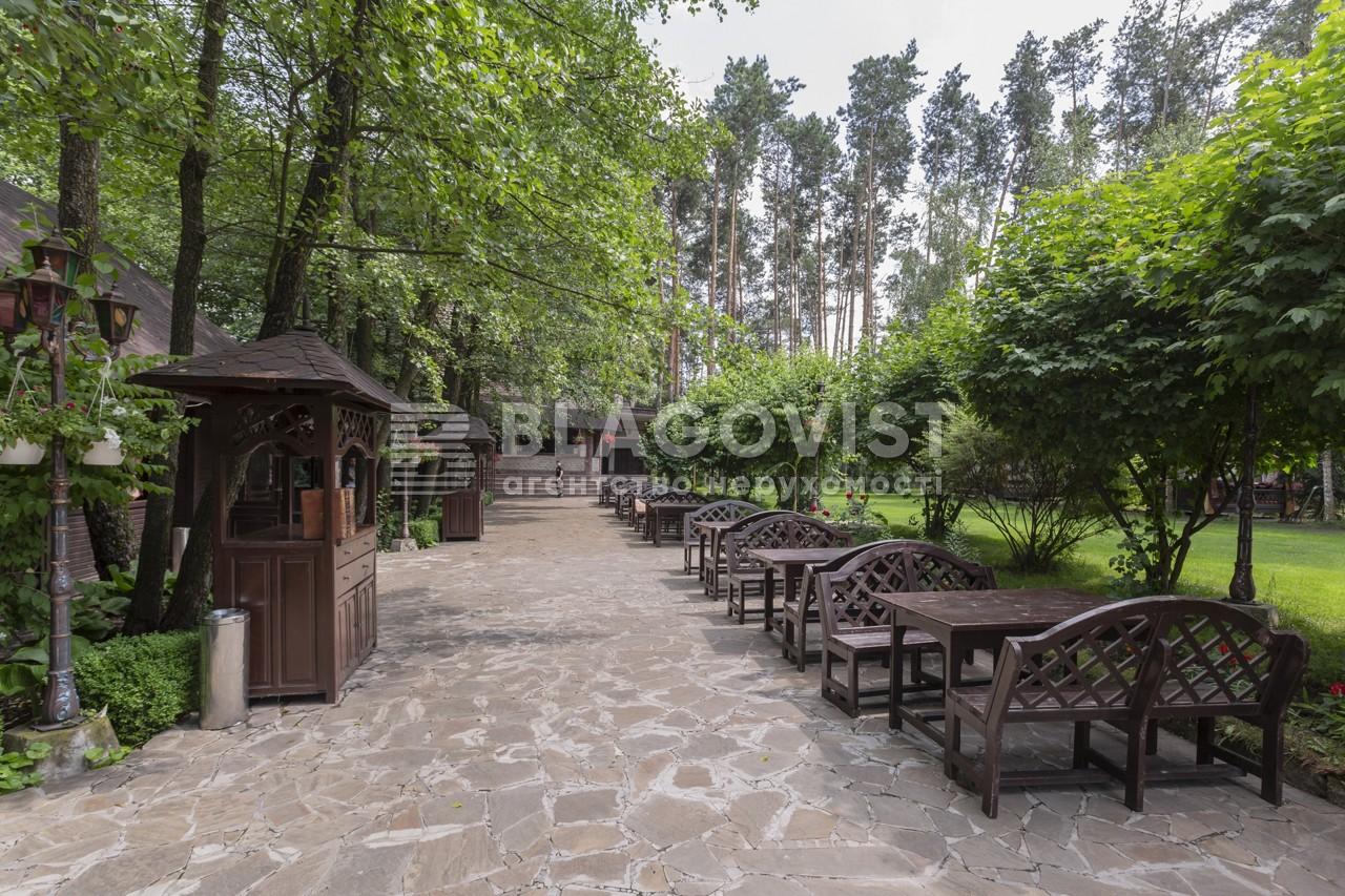 Ресторан, E-37413, Подгорцы - Фото 25