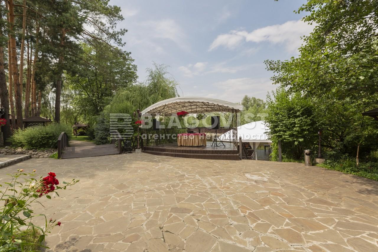 Ресторан, E-37413, Подгорцы - Фото 35