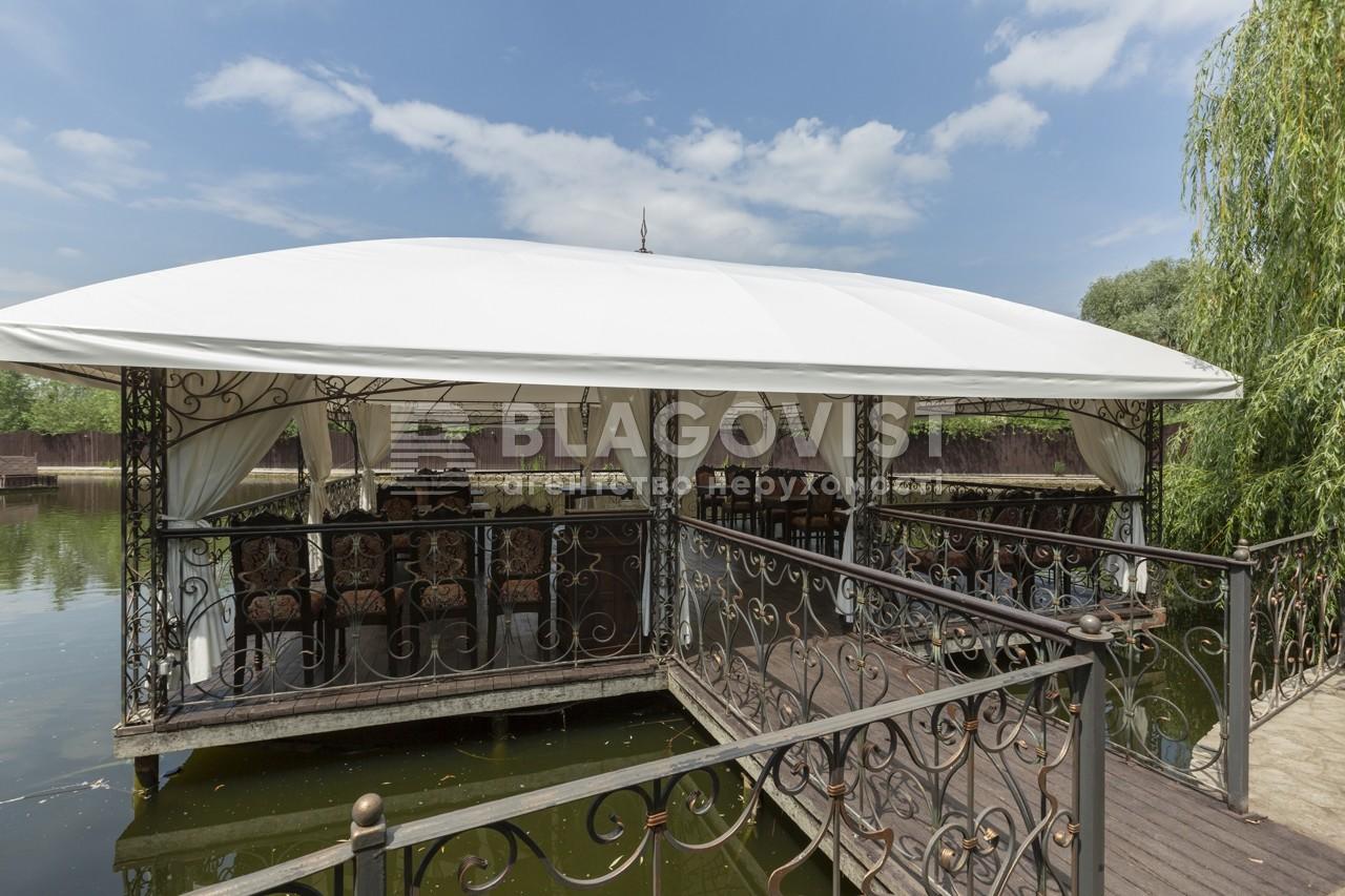 Ресторан, E-37413, Подгорцы - Фото 60